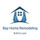 Bay Home Remodeling logo