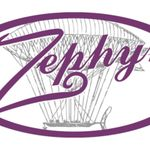 ZEPHYR BAKERY CAFE profile image.
