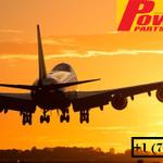 Powerjet Parts profile image.