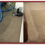 Oops Carpet Cleaning Brisbane profile image.