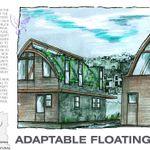 AH | DESIGN : Architectural & Interior profile image.