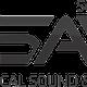 ESAV Solutions logo