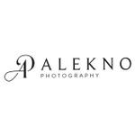 Alekno Photography London, UK profile image.