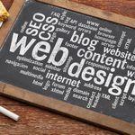 Websites That Work profile image.