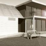 ADS - Architectural Design Services profile image.