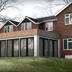 ADS - Architectural Design Services profile image.