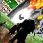 JL Illustrations profile image.