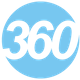 Digital360.mobi logo