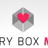 Memory Box Media profile image
