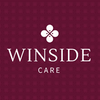 Winside care Ltd profile image