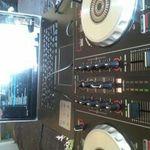 All-4Audio AV and DJ Service profile image.