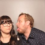 Classic Photo Booth Co profile image.