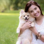 Alessandra Sawick Photography profile image.