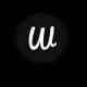 Walden Club logo