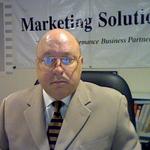 F.Romero@GrocerExchange.com profile image.