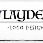 Layden LOGO Design