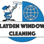 Layden LOGO Design profile image.