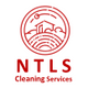 Ntls Cleaning Services logo