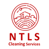 Ntls Cleaning Services profile image