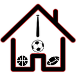 StrawHouse Sports Videos profile image.