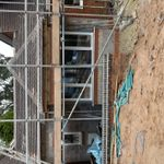 R B HILL roofing contractor profile image.