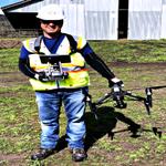 Drone Pilot Media profile image.