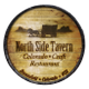 North Side Tavern Restaurant logo