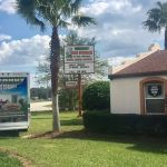 Discount Mini Storage of The Villages in Lady Lake, FL profile image.