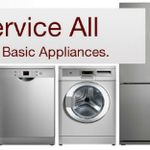 Appliances City Wide - Appliance Repair Toronto profile image.