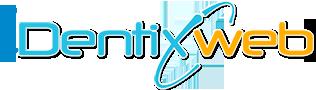 IDentix Web profile image.