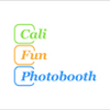 Cali Fun Photobooth profile image