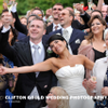 Clifton Gould Wedding Photography profile image