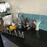 Lemon Fresh Cleaning Ltd profile image.
