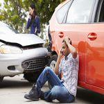 Amistad Insurance Services profile image.