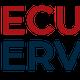 A+ Security Services logo