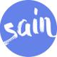 SAIN Nutrition logo