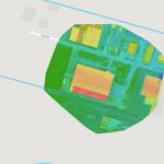 Yorkshire Media Aerial Imaging profile image.