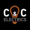C & C Electrics profile image