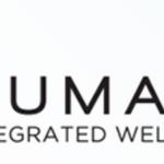 Aumakua Integrated Wellness profile image.