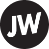 JW Media profile image