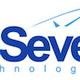 24SEVEN Technologies logo