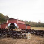 Love Birds Wedding Company profile image.