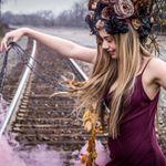 Gypsy souls photography profile image.