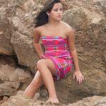 SENTINEL PHOTO STUDIOS profile image.