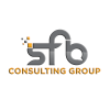 SFB Consulting Group profile image