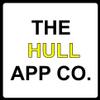 The Hull App Company profile image