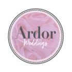 Ardor Weddings