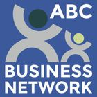 ABC Business Networking