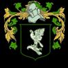 Rapid365 Security Guards Ltd profile image