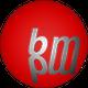 brad miller photoworks logo